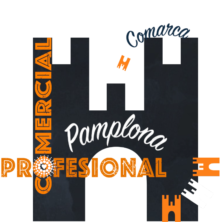 Pamplona comercial | Pamplona Comarca Comercial y Profesional